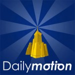 dailymotion video distribution