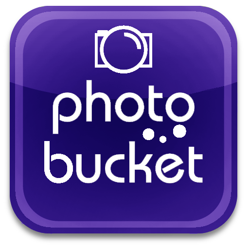 photobucket video distribution