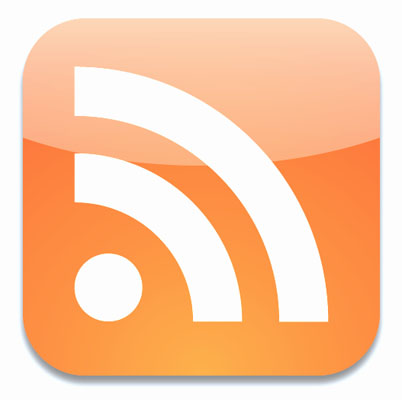 rss video distribution